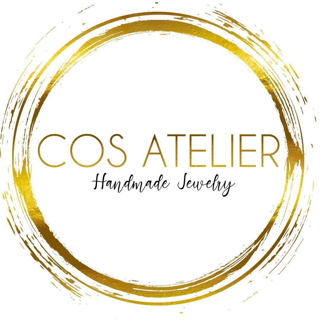 Cos Atelier Jewelry